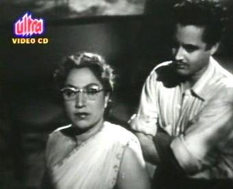 Pritam and Sita Devi at loggerheads