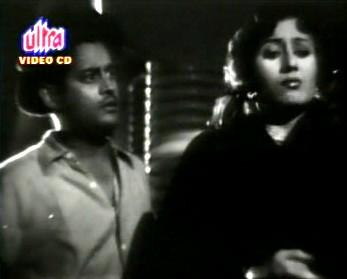 Anita discovers Ramesh has gone off