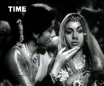 Anju and Sonia at Sonia's wedding