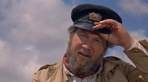 Image result for ustinov in the sundowners