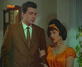 Rita makes life miserable for Akash