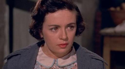 Bluey's wife, Liz