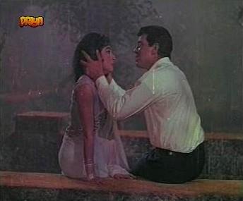 Akash reassures Neela