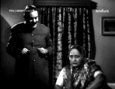 Prataps' parents react to his wedding