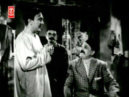 Seth Daulatram meets Ratan