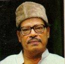 Prabodh Chandra Dey, aka Manna Dey