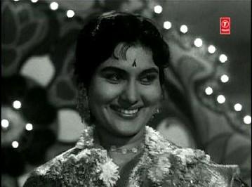 Rita gets married to Shankar