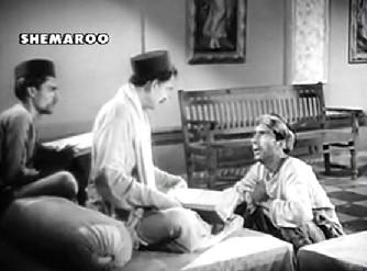 Harnam Singh's naib gives Shambhu a nasty surprise