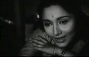 Sadhana in Parakh