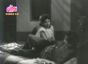 Shekhar regains consciousness in Mr Mathur's home