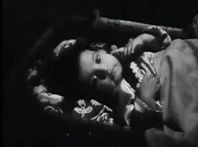 Rajshree in Dr Kotnis ki Amar Kahani