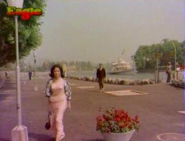 Geneva in Pyaar ka Sapna