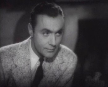 Charles Boyer in Love Affair