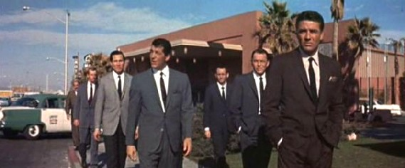 Image result for oceans 11 dean martin