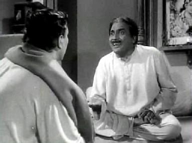 Radha Kishan