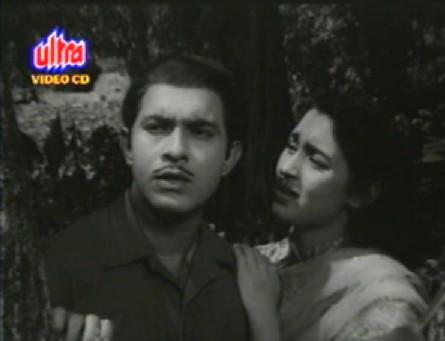 Sone Ki Chidiya Hindi Film