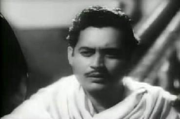 Jaane woh kaise log thhe jinke (Pyaasa)