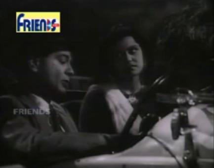 Ranjit and Bimla