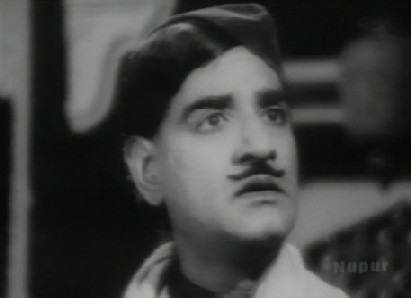 kl saigal bengali songs download