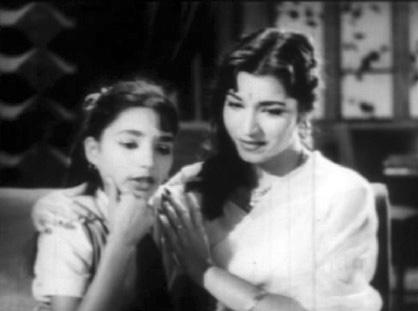 Geeta gives Soni an idea