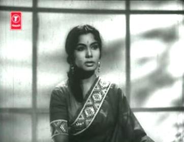 Shankar meets Mr Sinha's daughter, Baani