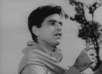 Suhaana safar aur yeh mausam haseen, from Madhumati