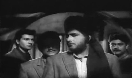 Bhagat Singh vows to avenge Lala Lajpat Rai