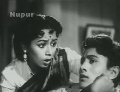 Bholu is 'adopted' informally