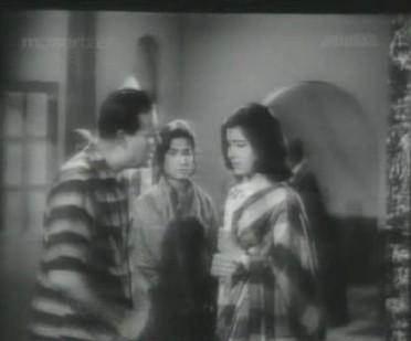 Ganjoo and Malti reassure Shefali