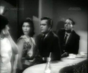 Shefali slaps Shekhar
