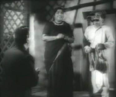 Shekhar and Ganjoo's neighbours