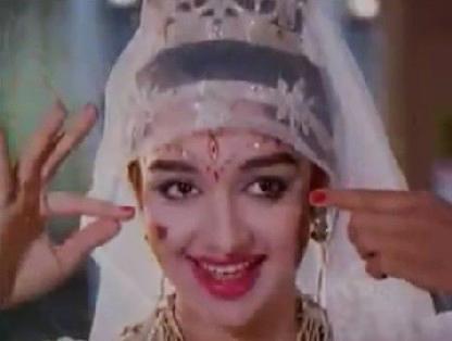 I hai am the phir mp3 dil best bhi download hindustani