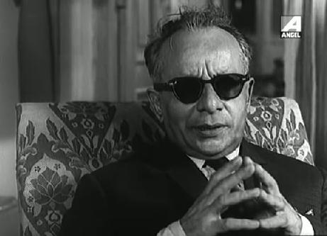 chiriyakhana 1967 full movie free download