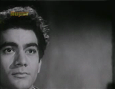 Premnath in Naujawan