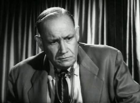 Ek Saal (1957)   Dustedoff