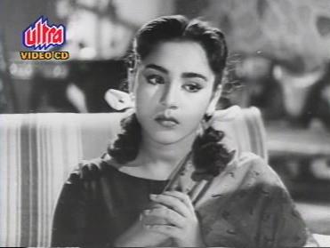 Meena finds herself in a quandary