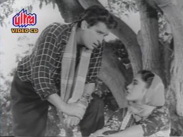 Shankar and Meena