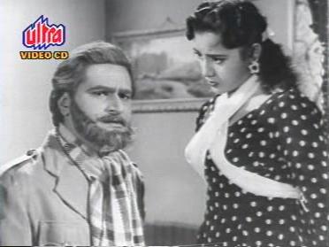 Meena hears Rajpal's story