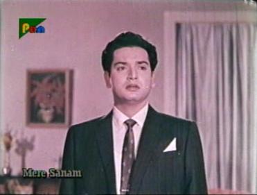 Kumar plans a trip to Kashmir