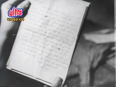 Kammo writes to Rajpal