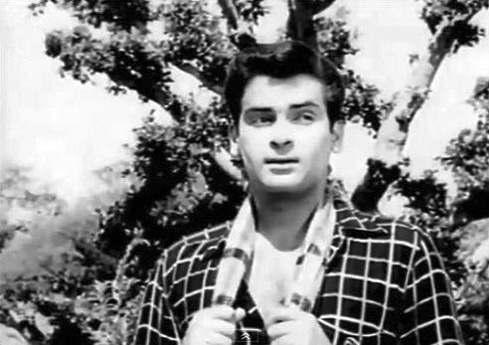 shammi kapoor moviesshammi kapoor mp3, shammi kapoor filmography, shammi kapoor ranbir kapoor, shammi kapoor song, shammi kapoor death, shammi kapoor actor, shammi kapoor films, shammi kapoor son name, shammi kapoor mp3 song, shammi kapoor, shammi kapoor songs download, shammi kapoor family, shammi kapoor hit songs list, shammi kapoor movies list, shammi kapoor songs free download, shammi kapoor wife, shammi kapoor hit songs, shammi kapoor songs list, shammi kapoor movies, shammi kapoor hits