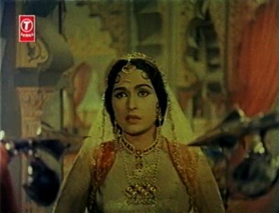 Taj Mahal (1963) | Dustedoff