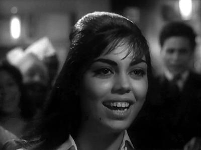 Edwina Lyons in Teen Deviyaan