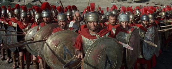 300 spartans movie download in hindi hd