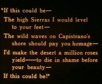 In praise of Lolita