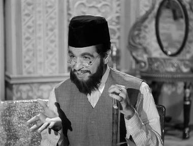 Khan Sahib Abdul Rahim