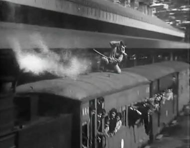 Kalka-Shimla Railway: Mujhe apna yaar bana lo, from Boyfriend