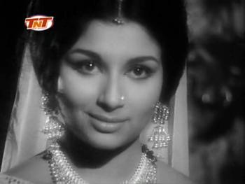 Kiran addresses Suraj by name