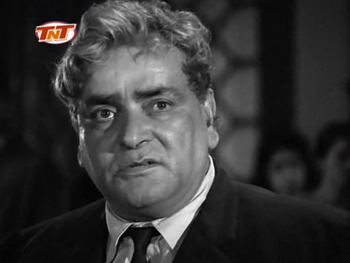 prithviraj kapoor biography
