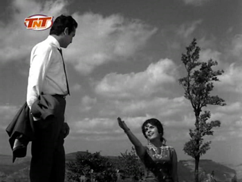 Rita tries to woo Suraj